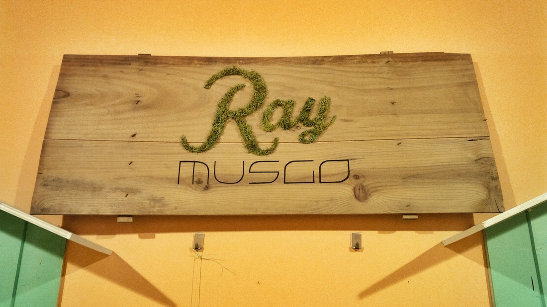 ray musgo zapatos online