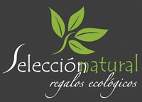 seleccion natural logo